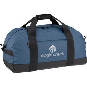 Eagle Creek No Matter What Duffel Bag M slate blue